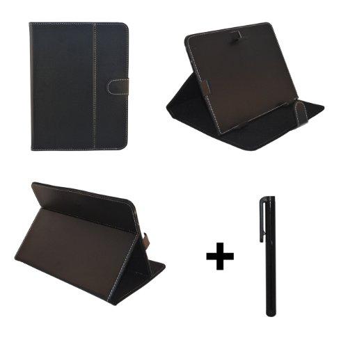 noir-pu-cuir-tui-support-housse-en-pour-the-sharper-image-101-101-pouce-inch-tablette-pc-stylet
