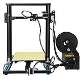 Creality Imprimante 3D CR-10S 300x300x400mm