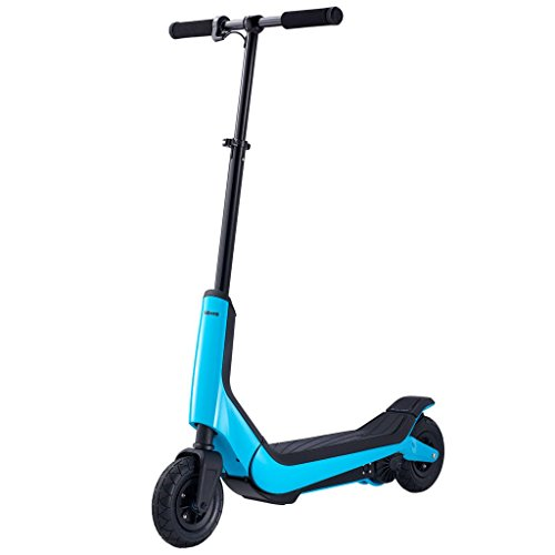 CityBug Sports-es312 E-Scooter