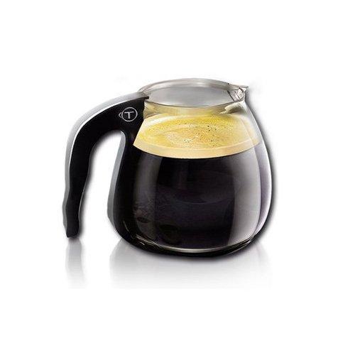 Jacobs TASSIMO Kaffeekanne (ohne Deckel)