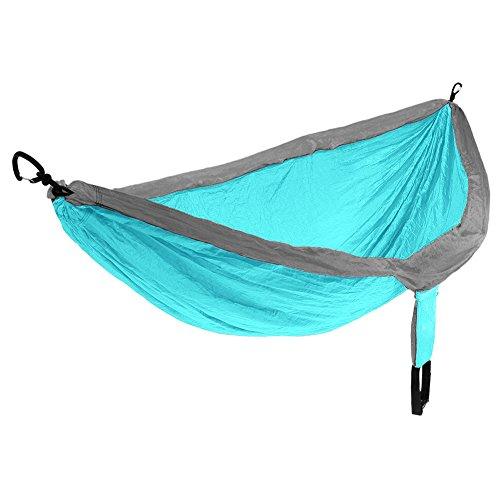 weihnachten-warm-hammock-kingwo-auen-durable-reise-camping-hammock-bewegliches-doppeltes-starke-mult