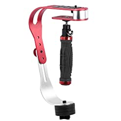 Neewer Handheld Stabilizer
