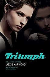 Triumph: Collected Stories (English Edition)