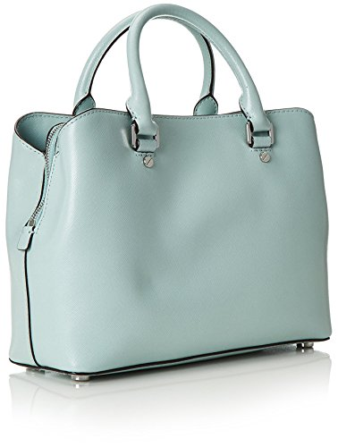 mint Savannah Medium Patent Kors Michael Satchel xvCwXRn5q