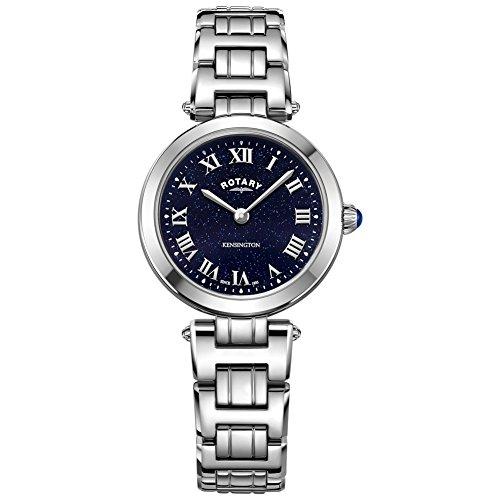 Rotary LB05190-67 Reloj de Damas