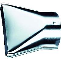Bosch 1 609 201 795 - Boquillas planas, 50 mm x 33,5 mm, pack de 1