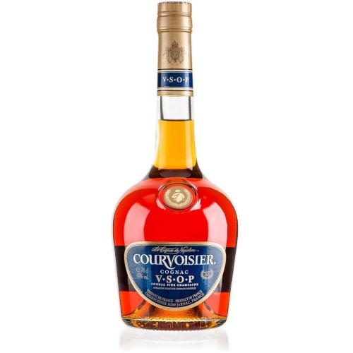 courvoisier-vsop-cognac-70cl