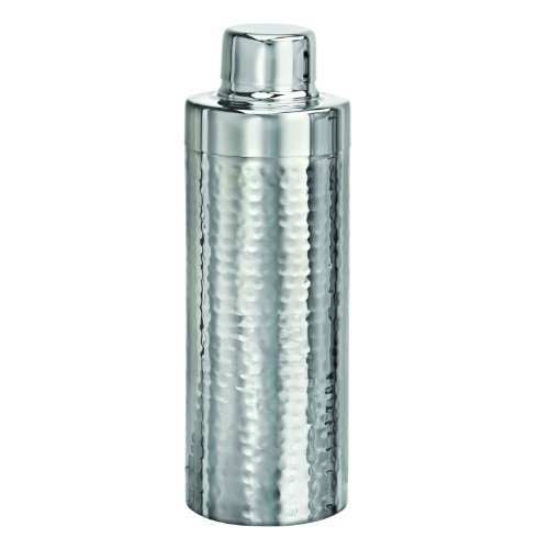 Marquis by Waterford Vintage Stainless Steel Shaker by Marquis By Waterford Waterford Shaker
