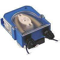 Dosierpumpe MICRODOS OHNE KONTROL 0,5L/H 230