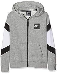 Nike Chaqueta para Niños
