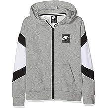 Amazon.es  Chaquetas Nike 929d43fa2c852