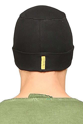 FabSeasons-Cotton-Skull-Cap