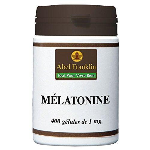 melatonine-1mg-400-gelules