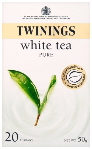 twinings-pure-white-tea-20-teabags-pack-of-4-total-80-teabags