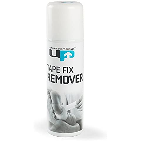 Ultimate Performance Tape Fix Remover by Ultimate Performance
