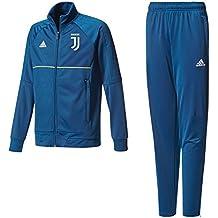 adidas Juve PES Y Chándal-Línea Juventus de Turín 9fab157620bba