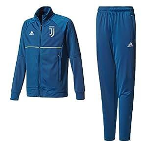 Adidas Juventus Pes Y 2aa574434cb