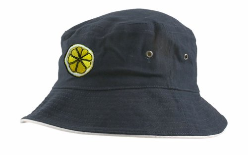 The Stone Roses 'Reni' Hat in two sizes/colours