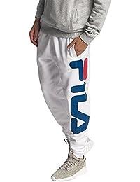 Suchergebnis auf für: Fila Jogging Hose: Bekleidung