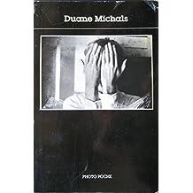 Duane Michals : [photographies]