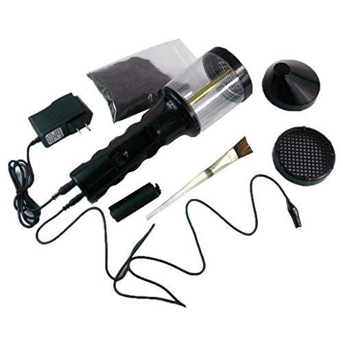 micro-kit-flocage-machine-electrostatique-herbe-applicateur-accessoire-pour-decoration