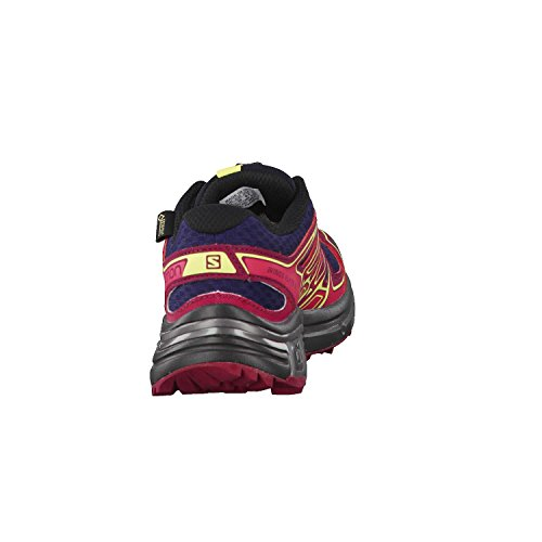 41Asg2IFeXL. SS500  - Salomon Women's Wings Flyte 2 Gtx W Trail Running Shoes