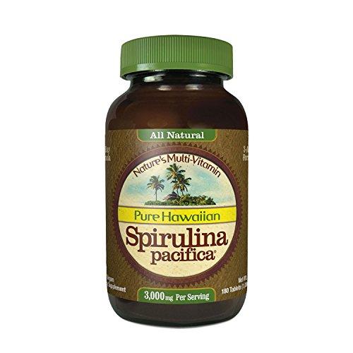 Nutrex-Hawaii-Hawaiian-Spirulina-Pacifica-1000-Mgs-180-Tablet-Bottle