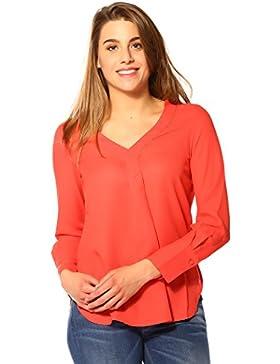 Vero Moda - Camisas - para mujer