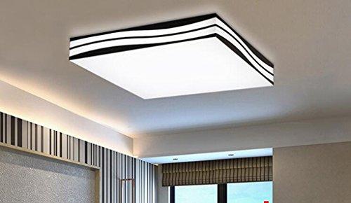 anjz-moderne-plafonnier-led-couloir-salon-chambre-optimal-pour-le-montage-mural-et-au-plafond-220v-s