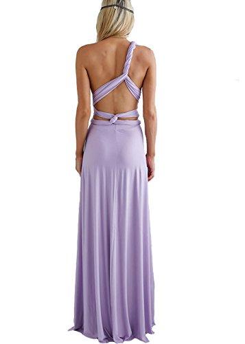 Damen kleider fr hochzeit perfect cnfio damen kleider - Bonprix kleider hochzeit ...
