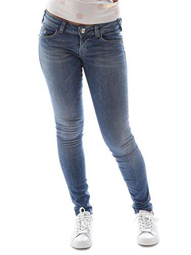 Fornarina BER1H27D709R59 Jeans Femmes