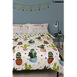 Suchergebnis Auf Amazonde Für Kaktus Bettwaren Bettwäsche