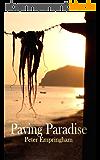 Paving Paradise (English Edition)