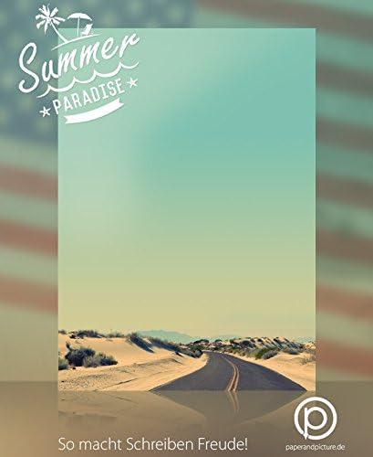 USA Design della carta della della della serie Cancelleria Set Road Trip  Route 66 663f0bb7586