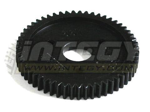 Integy RC Model Hop-ups T7914 Delrin Gear 55T for Jato & T-Maxx 3.3