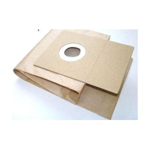 Electrolux Boss E82/n Quality Replacement Hoover Vacuum Cleaner Bag X 20 Picture