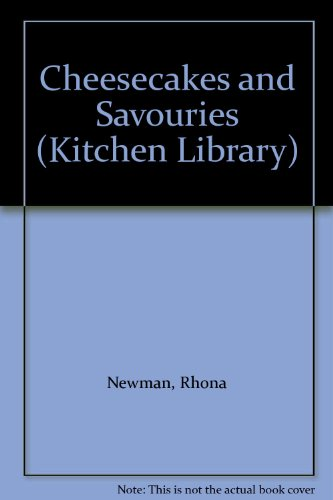 kit-lib-cheese-cakes-savouries-kitchen-library