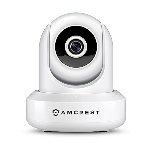 amcrest-prohd-ip2m-841w-indoor-wifi-network-video-security-wireless-ip-camera-with-pan-tilt-two-way-