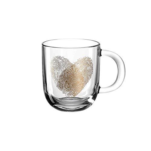 sehr stabile Qualität für Tassen//Gläser bis 8 cm Ø Tassenspender Tassenhalter