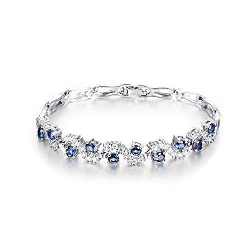 Crystalline CR-AZ-0037