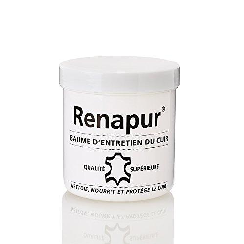 Renapur Baume d'entretien pour l...