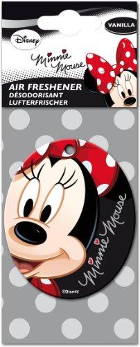 Disney Baby Deodorante Disney Minnie Mouse cartoncino