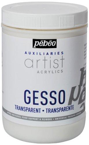 pebeo-gesso-appret-1-l-transparent