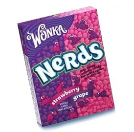 wonka-nerds-grape-strawberry-1-x-467g