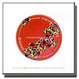 Das Fruchtbonbon / Fruit drops / Monpans'e (OUT OF PRINT) (CD)