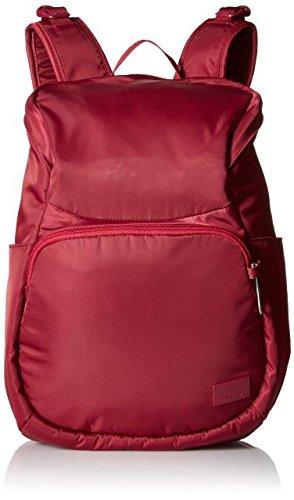 pacsafe-citysafe-cs300-rucksack-cranberry-rot