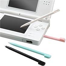 4x Stylus Stift Touch Pen für NDSL Nintendo DS Lite DSL