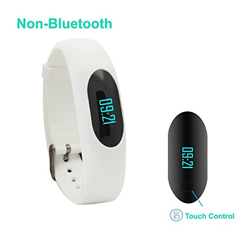 asialong-schrittzahler-fitness-tracker-aktivitatstracker-ohne-bluetooth-fitness-armband-mit-zeit-dat