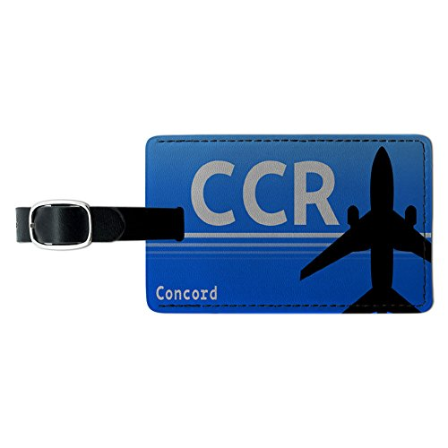 concord-ca-ccr-airport-code-leather-luggage-id-tag-suitcase-carry-on