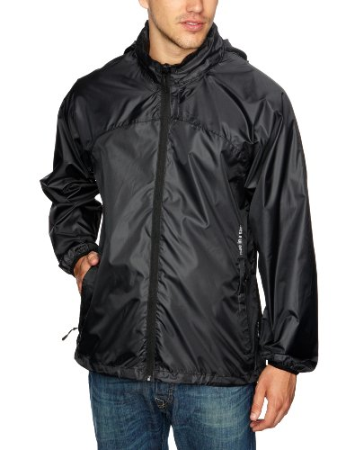 Mac-in-a-Sac-Unisex-Jacket-with-Full-Zip
